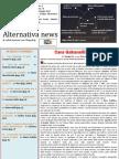 Alternativa News Numero 76