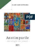 antologie_de_poezii