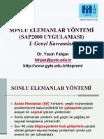 Fahjan-IMOGebze2008-SonluElemanlar_01