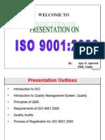 ISO 9001_ET_251108