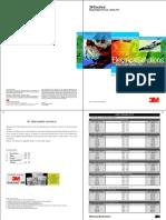 3M Jointing Kits Pricelist