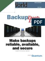 AST-0042155_backup Deep Dive