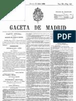 codigo civil español boe