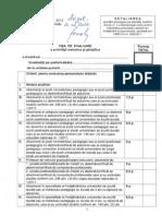 Fise Evaluare Cadre Didactice_10.02.2012