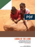 Land Grab Ing English Web Agosto