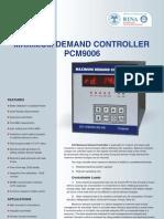 pcm9006