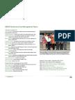 GRiSP Governance and Managament Teams