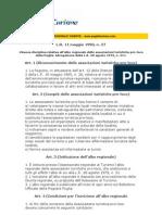 legge_turismo_puglia_11590
