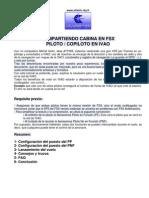 PILOTO_COPILOTO_IVAO