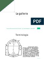 slide5_gallerie