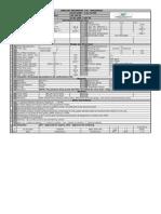 Micron Filter (0.2 Micron)
