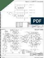 Www.k6if.com Ssamp COM 1000 Schematic