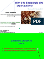 cours-socio_restructuration