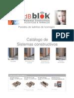 catalogo-sistemas-constructivos