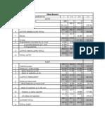 Bilant_financiar