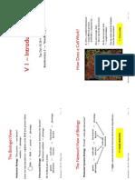 Bio3 v1 Print