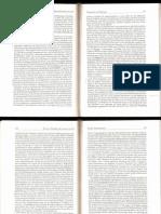 16. Weimarer Republik und Literatur im Exil
