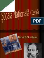 scoala-nationala-ceha