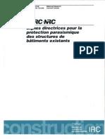 nrcc38857f