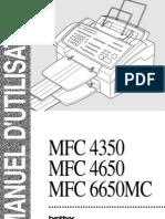 mfc4350_4650