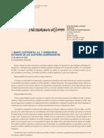 12_Estados Financieros Auditados - BBVA Banco Continental y Subsidiarias_tcm288-175244
