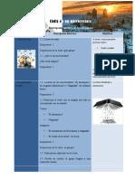 Secuencia-actividades-microrrelatos-UCA