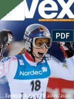 Katalogus Uvex Goggles en Helmen Winter 09-10[1]