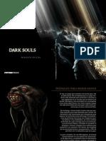 DarkSouls Mini-Guide ESP