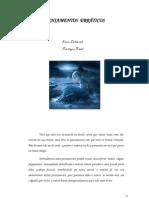 Pensamentos Erraticos Por Irineu Deliberalli - Publicado No Site Visao Do Ser Em 17 de Junho de 2011
