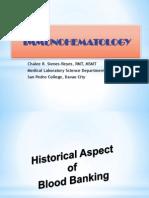 IH 5 History 2012 Prelim1 History