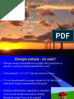 3wind Energy