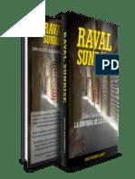 Raval Sunrise