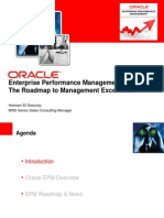 EPM OPN Presentation