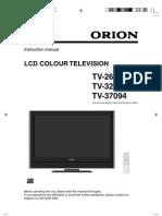 orion_32082_[ET]
