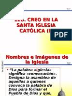 1301-creo-en-la-santa-iglesia-1194621661473275-5