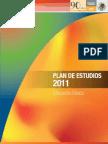 PlanEdu2011