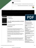 Flex SDK _ Wiki _ Coding Conventions