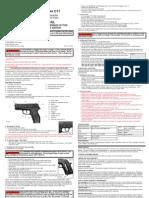 C11-bb-gun 39.99-35.99