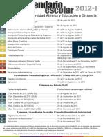 calendario2012-1