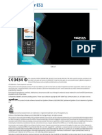 Nokia_E51_UG_ro