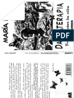 Fragmentos de Vida. María Fux