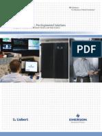 Data Center Design 11345 R11 07