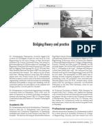 Biography Dr. N. Subramanian-ICJ-May 2012