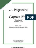 Caprice9Paganini
