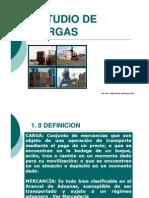 ESTUDIO DE CARGAS %5BModo de compatibilidad%5D