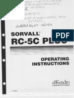 Sorvall_RC-5C_o