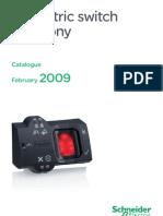 Biometric Switch Catl 200902[1]