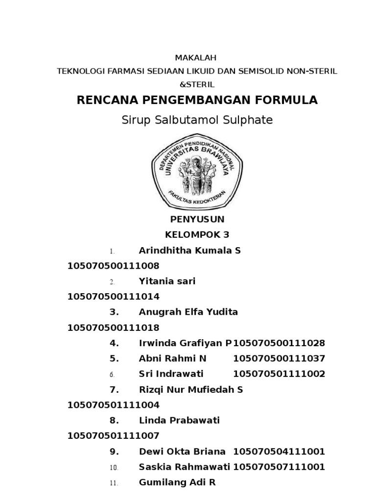 New Prouric Botol 60 Kapsul5 Daftar Harga Terkini Terlengkap Di Produk Bumn Biovision Dus Isi 30 Kapsul Formula Salbutamol Sirup