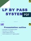 08LPbypass _Std