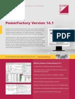 PowerFactory_v14.1.pdf